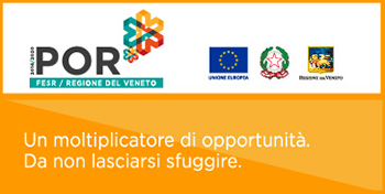 FESR / Regione Veneto